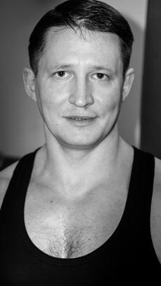 Новокшонов Сергей