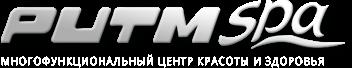 Центр красоты и здоровья в Омске